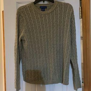 ✨2 for $5✨ Karen Scott Sweater